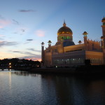 Sultanate of Brunei