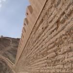Great Wall: Jiayuguan