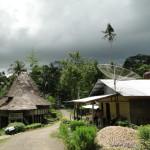 Village Time