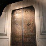 Islamic Art-stanbul