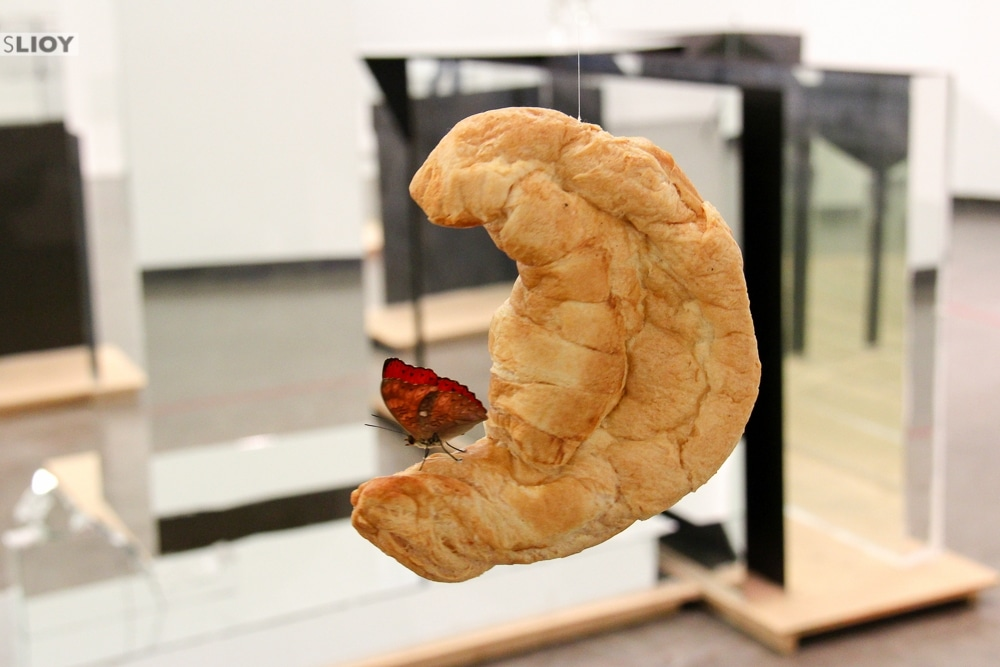 modern art at vienna kunsthalle wien