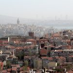 CityScape: Istanbul