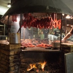 Best BBQ in Texas