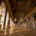 The Palace of Versailles: End of an Empire