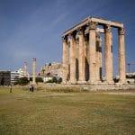 Ancient Athens – Acropolis, Agora, and More-a!