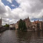 Its Better In Bruges