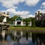 Netherlands Open Air Museum: Arnhem's Little Secret