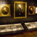 The Salzburg Mozart House Museum – a Monument to a Master.