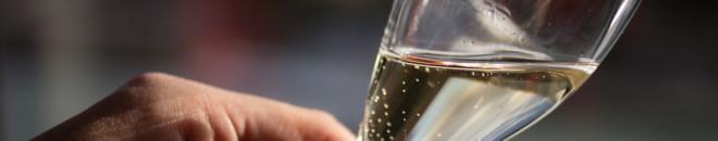 seine champagne cruise