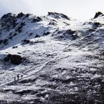 Kyrgyzstan Climbing Festival: Alpinada in Ala-Archa