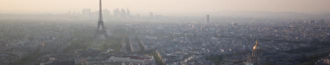tour montparnasse tower paris