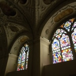 Klosterneuburg Stift: The Vienna Monastery you SHOULD be Visiting.