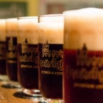 Czech Beer and Bars in Prague: An Absolute Beginner's Guide