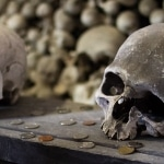 The Kutna Hora Bone Church: Life, Death, and Silver in Bohemia