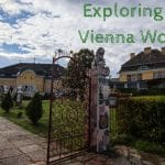 Exploring the Vienna Woods: Mayerling, the Seegrotte, and Heiligenkreuz Abbey