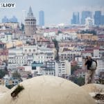 Instagram Updates: Talkin' Turkey – Photos of Istanbul