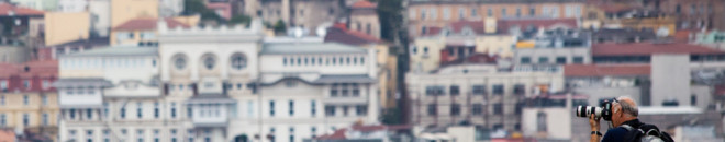 Instagram photos of Istanbul