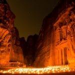 Instagram Updates: #VisitJordan Edition