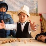 Jyrgalan Tourism Fest – Community, Culture, and Kyrgyzstan
