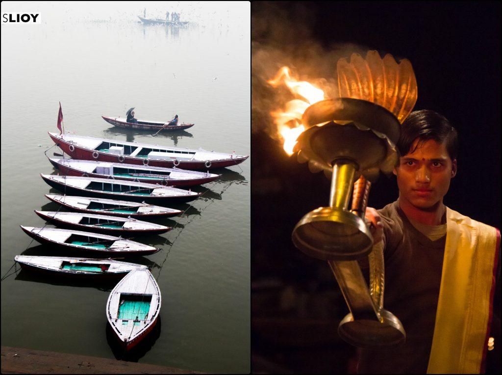January Photos India