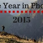 MonkBoughtLunch's Year in Photos: 2015