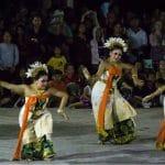 Hari Raya Nyepi: Bali's Day of Silence