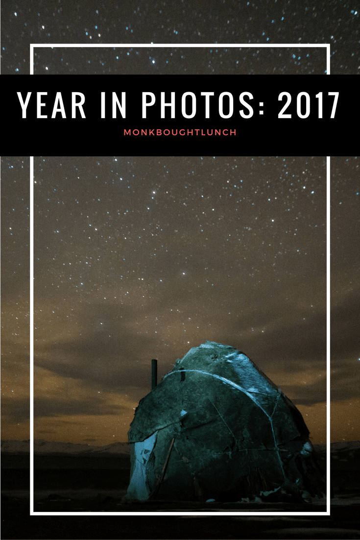 Year in Photos_ 2017
